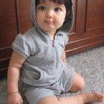 اطفال شرق اسيا 12