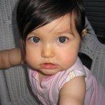 اطفال شرق اسيا 13 Size:43.70 Kb Dim: 440 x 600