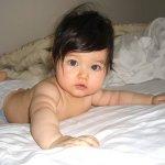 اطفال شرق اسيا 14