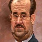 ابداعات الفنان العراقي امير ت1