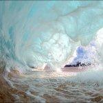 فن تصوير الامواج...كالحلم... 2