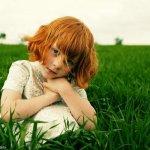 صور أطفال روعه 2