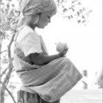 صور أطفال روعه 3