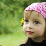 صور أطفال روعه 4