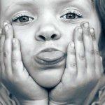 صور أطفال روعه 5