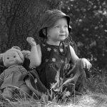 صور أطفال روعه 7
