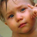 صور أطفال روعه 8