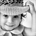 صور أطفال روعه 9