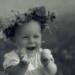 صور أطفال روعه 11