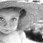 صور أطفال روعه 12