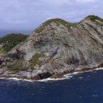 جزيرة الثعابين ( أخطر جزيره ف1
