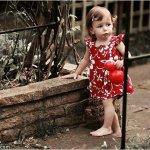 اطفال حلوين 3
