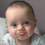 صور براءة اطفال ... يدننون..2