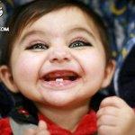صور براءة اطفال ... يدننون..6 Size:51.70 Kb Dim: 600 x 400
