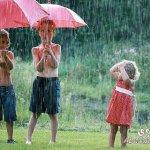 صور براءة اطفال ... يدننون..7
