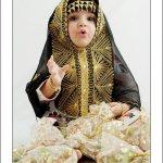 اطفال الخليج4