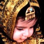 اطفال الخليج5
