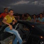 في العراق .. زواج بطريقة جديد3
