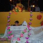 في العراق .. زواج بطريقة جديد5