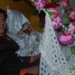 في العراق .. زواج بطريقة جديد7