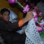 في العراق .. زواج بطريقة جديد10