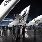 سفينة فضاء للرحلات السياحية4