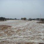 امطار الخير على ولاية الخابور5