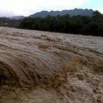 هطول أمطار غزيرة مصحوبة بالبر5