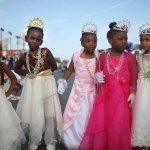اطفال افريقيا1