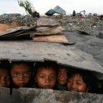 اطفال افريقيا2