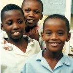 اطفال افريقيا3