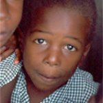 اطفال افريقيا4