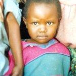 اطفال افريقيا5