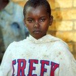 اطفال افريقيا6