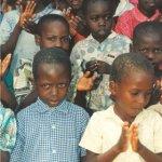 اطفال افريقيا7