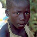 اطفال افريقيا8