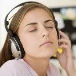 الموسيقى حل لعلاج طنين الأذن 1