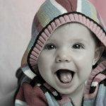 صور اطفال حلوين 1