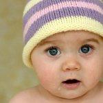 صور اطفال حلوين 6