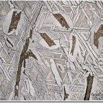 لوحات تشكيلية رائعة من الصخور8