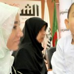 طفل جزائري … معجزة يحفظ القرآ4