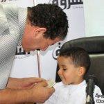 طفل جزائري … معجزة يحفظ القرآ6