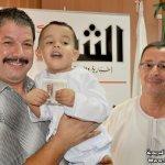 طفل جزائري … معجزة يحفظ القرآ7