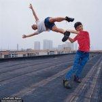 فن المستحيل: صور لا تصدق للفن7