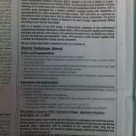عمانية العالمية للحاويات...وظ1