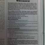 عمانية العالمية للحاويات...وظ2