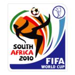 بطولة كأس العالم لكرة القدم 21