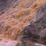 صور من وادي الكبير بالامس 3