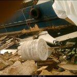 الأعصار فيت (( جزيرة مصيره)) 8