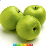 التفاح الأخضر منجم ذهب1